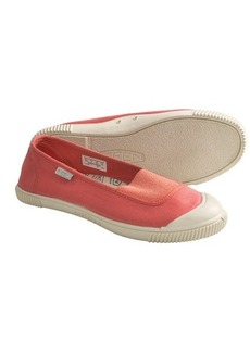 Keen Maderas Ballerina Shoes (For Women)