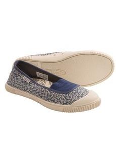 Keen Maderas Ballerina Shoes (For Women)
