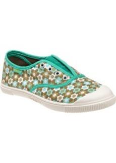 KEEN Maderas Oxford Shoe - Women's