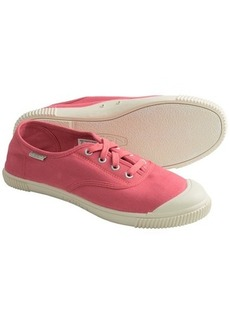 Keen Maderas Oxford Shoes (For Women)