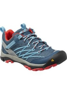 KEEN Marshall Hiking Shoe - Women's