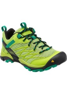 KEEN Marshall Hiking Shoe - Women's