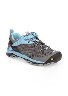 Keen 'Marshall' Hiking Shoe (Women)