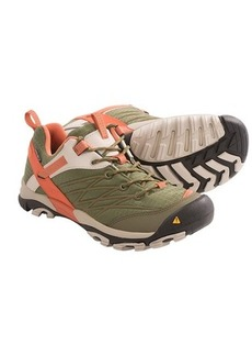 Keen Marshall Hiking Shoes - Waterproof (For Women)