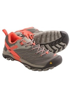 Keen Marshall Hiking Shoes (For Women)