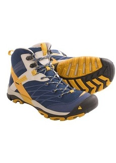 Keen Marshall Mid Hiking Boots (For Women)
