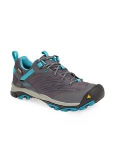 Keen 'Marshall' Waterproof Hiking Shoe (Women)