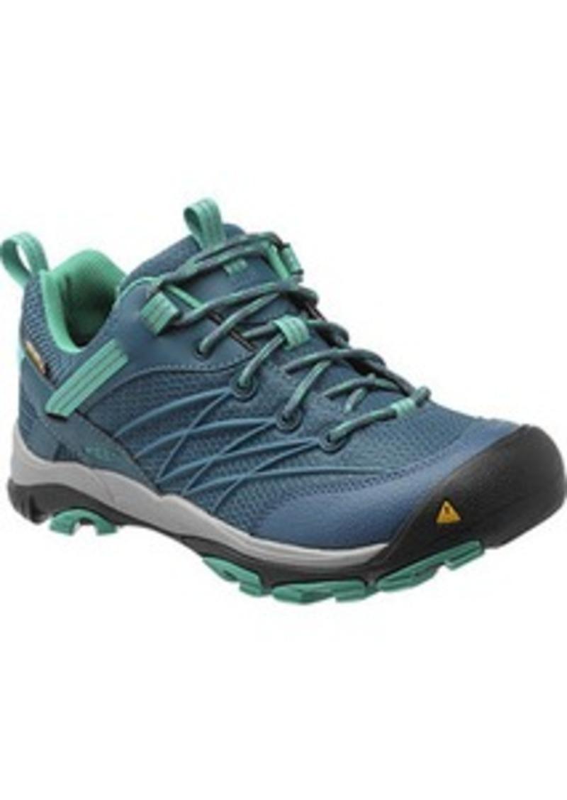 KEEN Marshall WP Hiking Shoe - Women's