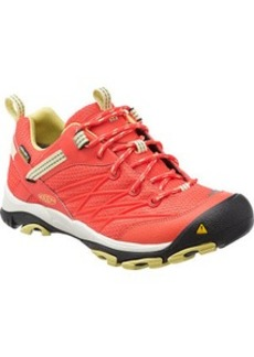 KEEN Marshall WP Hiking Shoe - Women's