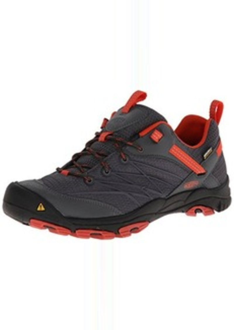 Mens Keen Hiking Shoes On Sale