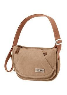 Keen Montclair Shoulder Bag