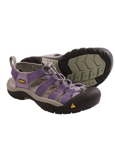 Keen Newport H2 Sandals (For Women)