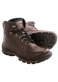 Keen NoPo Boots - Waterproof (For Men)