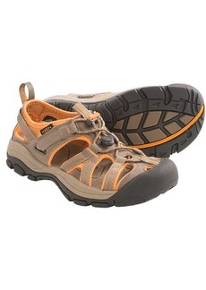 Keen Owyhee Shoes (For Women)