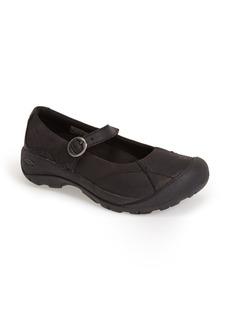 Keen 'Presidio' Mary Jane Sneaker (Women)