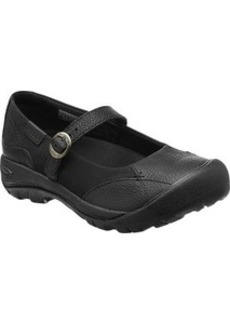 KEEN Presidio MJ Shoe - Women's