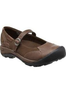 KEEN Presidio MJ Shoe - Women's