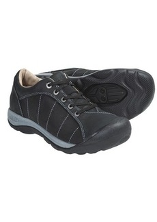 Keen Presidio Pedal Shoes - SPD (For Women)