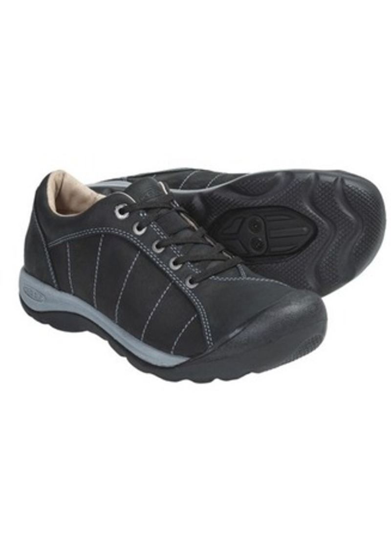 All Sales : Keen Shoes Sale (Women's) : Keen Presidio Pedal Shoes