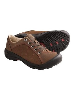 Keen Presidio Shoes (For Women)