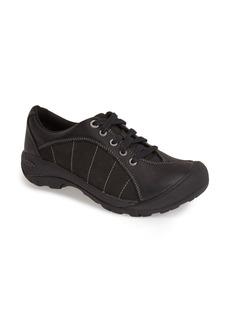 Keen 'Presidio' Sneaker (Women)