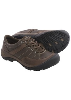 Keen Presidio Sport Leather Shoes (For Women)