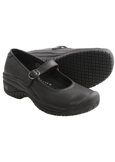 Keen PTC Mary Jane II Shoes - Leather (For Women)