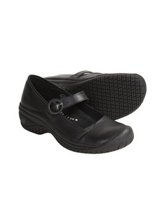 Keen PTC Mary Jane Shoes - Leather (For Women)