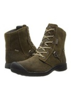 Keen Reisen Boot WP