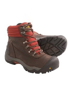 Keen Revel II Snow Boots - Waterproof, Insulated (For Women)