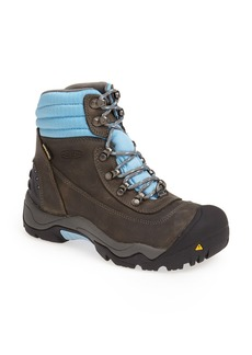 Keen 'Revel II' Waterproof Snow Boot (Women)