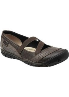 KEEN Rivington CNX Criss-Cross Shoe - Women's