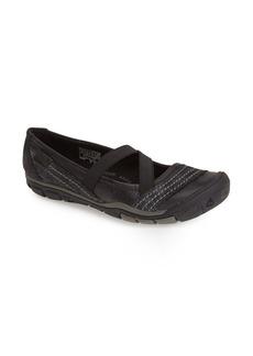 Keen 'Rivington' Crisscross Strap Sneaker (Women)