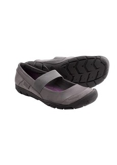 Keen Rivington MJ CNX Shoes (For Women)