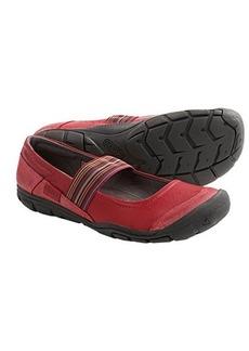 Keen Rivington MJ CNX Shoes (For Women)