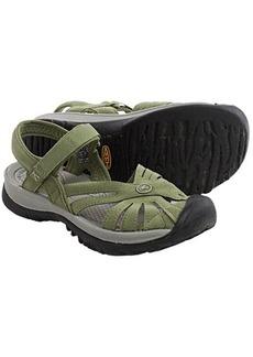 Keen Rose Sandals (For Women)