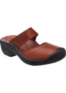 KEEN Saratoga Full Grain Shoe - Women's