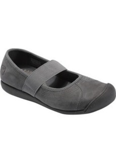 KEEN Sienna MJ Leather Shoe - Women's