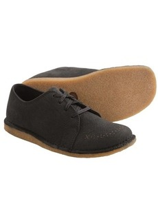 Keen Sierra Lace Shoes - Nubuck (For Women)