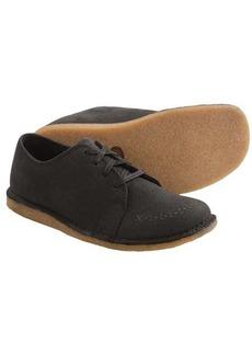 Keen Sierra Lace Shoes - Nubuck (For Women)