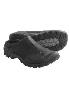 Keen Sisters Clogs (For Women)