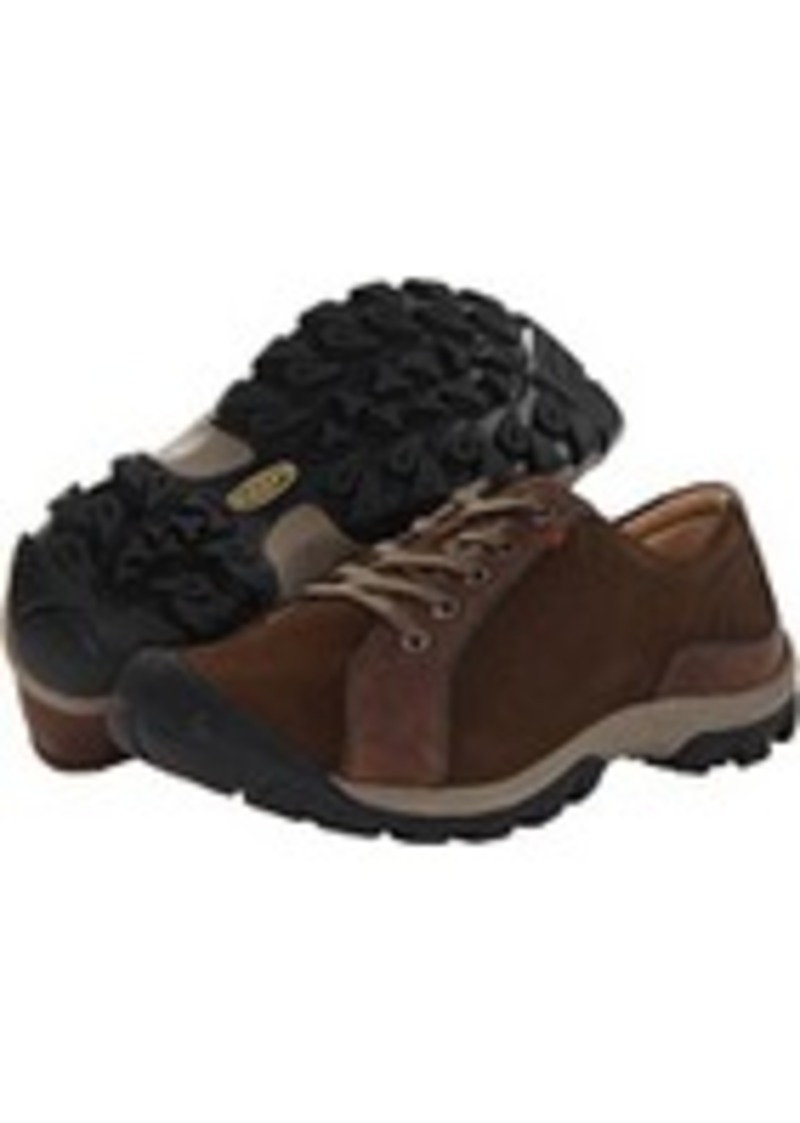 Keen Sisters Lace