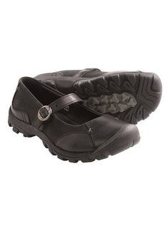 Keen Sisters Mary Jane Shoes - Leather (For Women)
