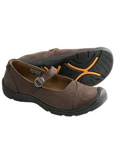 Keen Sterling City Mary Jane Shoes - Leather (For Women)