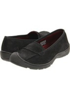 Keen Sterling City Slip-On