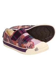 Keen Sula Shoes - Slip-Ons (For Women)