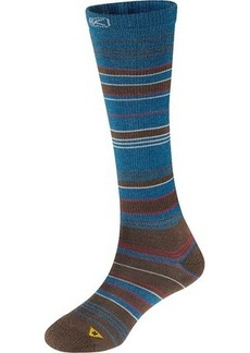 Keen Super Strata Socks - Merino Wool Blend, Knee High (For Women)