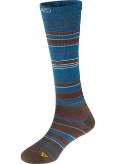 Keen Super Strata Socks - Merino Wool Blend, Knee High (For Women)
