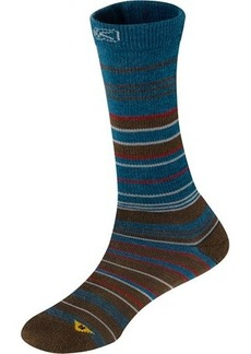 Keen Super Strata Socks - Merino Wool, Crew (For Women)