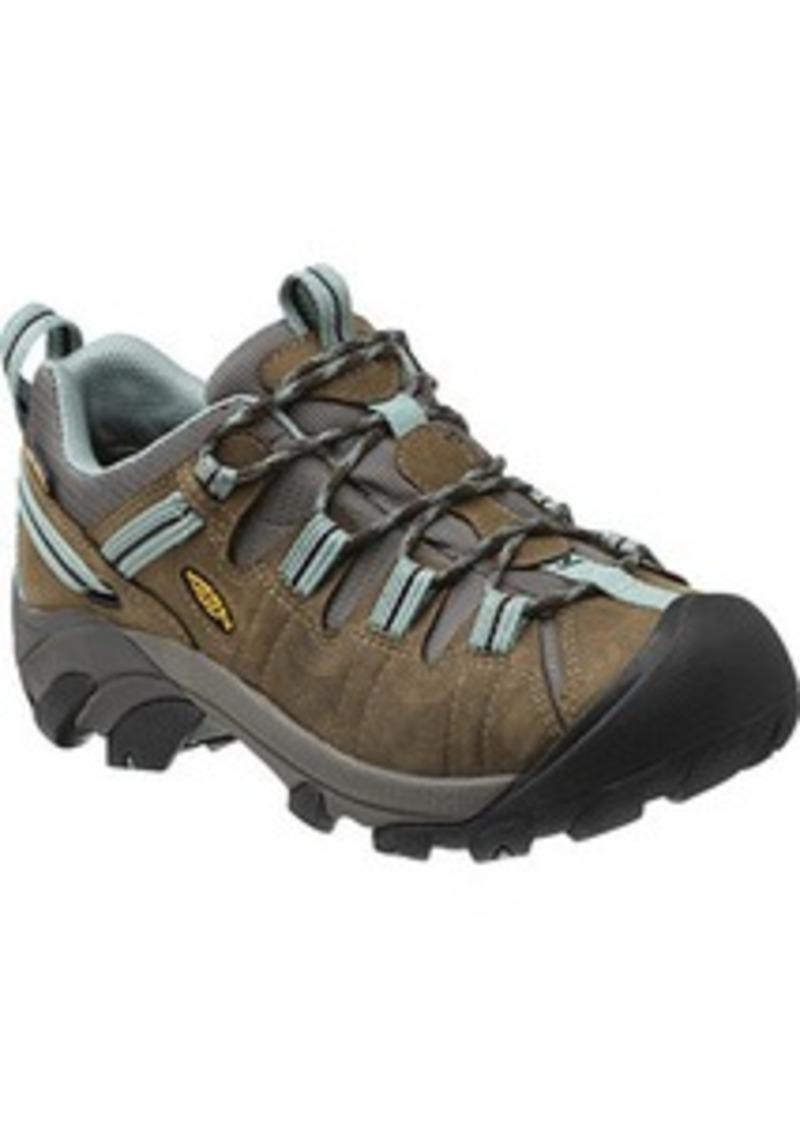 KEEN Targhee ll Hiking Shoe - Women's